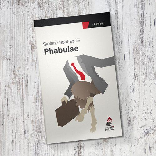 Bonfreschi Phabulae