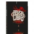 brucia-questo-libro-3d-cover